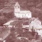 saint-etienne-le-laus