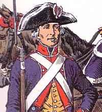 gendarme-1810-thumb