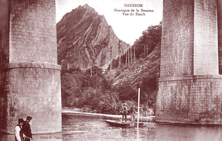 sisteron-montagne-de-la-beaume