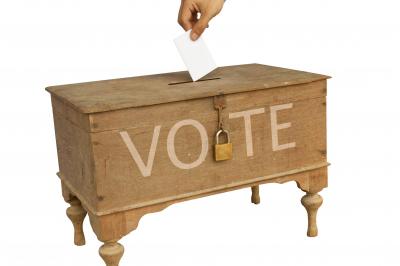 bulletin-vote