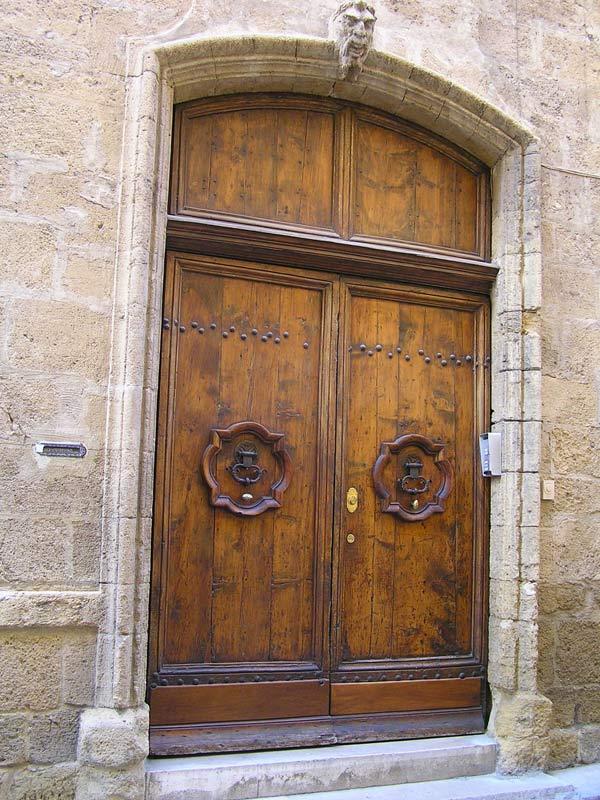 L 39 h tel des suffrens salon de provence g n provence - Mission locale portes de provence ...