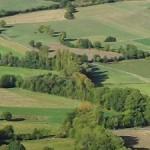 vallee-avance-thumb