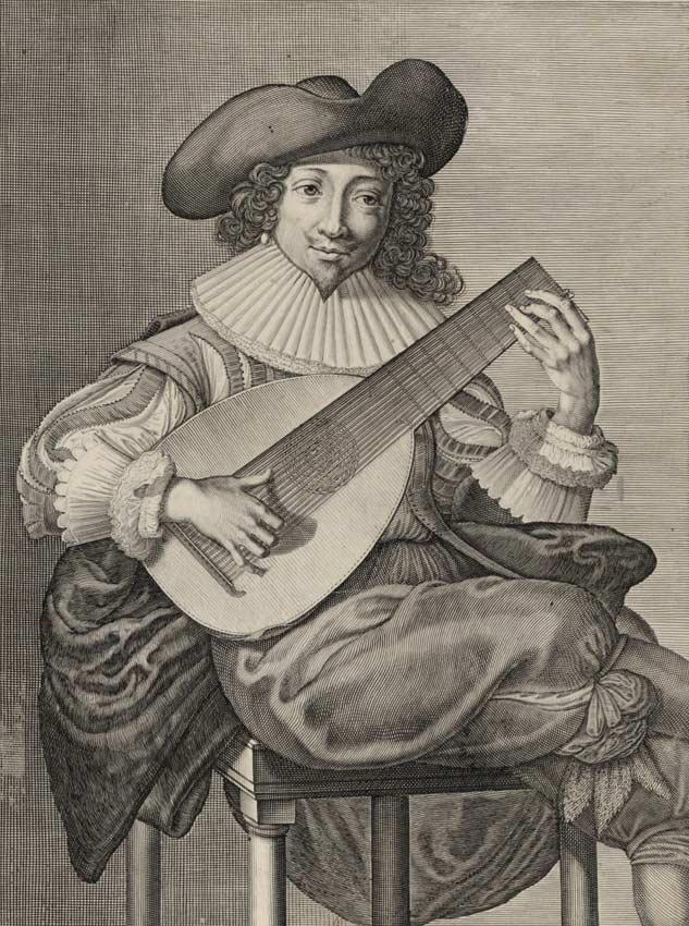 musicien-guitare
