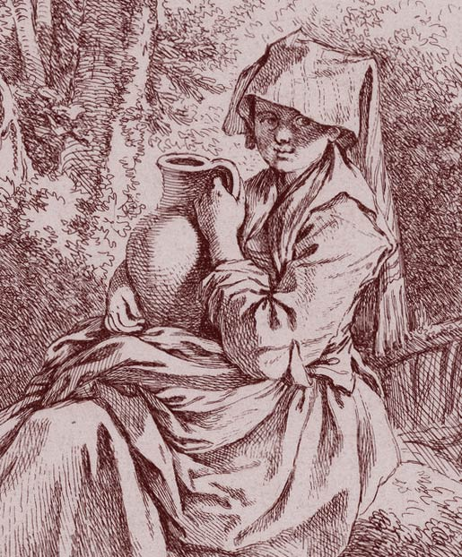 paysanne-a-la-cruche-2