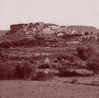 miramas-village-thumb