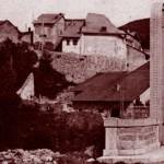 savines-pont-thumb