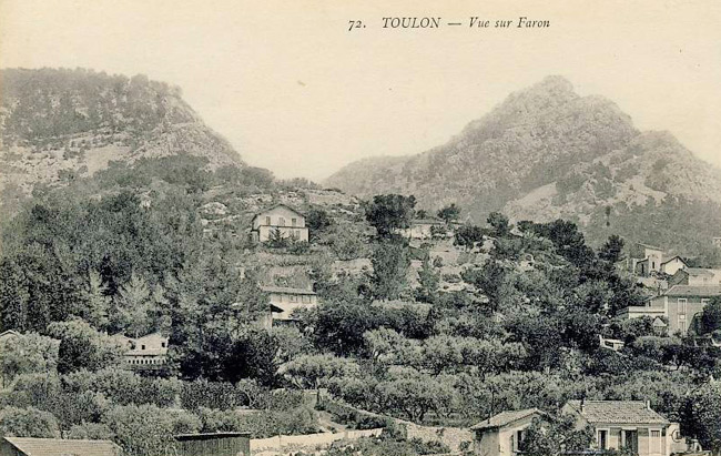 faron-debut-20