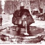 fontaine-eau-chaude-aix