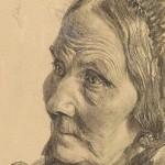 vieille-femme-menzel-thumb