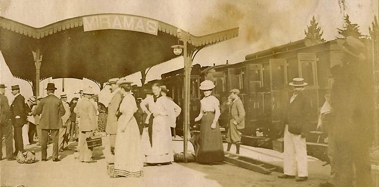 train-gare-miramas