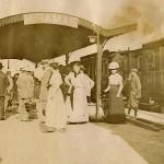 train-gare-miramas2