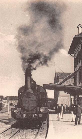 train-gare