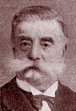 Adolphe Defarge. DR.