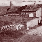 eglise-rustrel