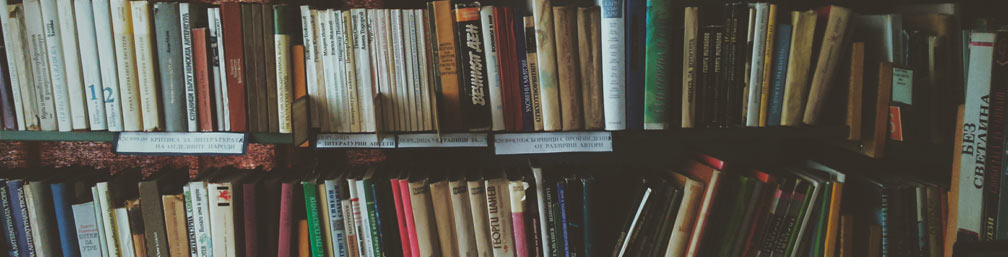 bookcase-1869616-ok