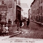 tourves-rue-rougiere