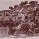 roquevaire-vieux-quartier