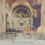 ampus-interieur-eglise