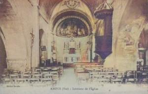 ampus-interieur-eglise