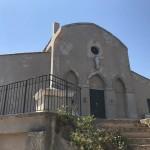 Notre-Dame-de-Mai de nos jours. © Chabe01 - Wikimedia.