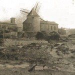 venelles-panorama-moulin