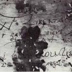 forcalquier-menaces-consuls