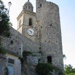 clocher-saint-denis-reillanne