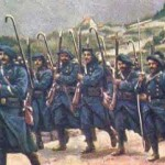 compagnie-chasseurs-alpins