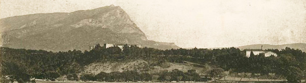 saint-marc-panorama