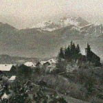 montgardin-panorama