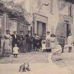 grande-rue-lancon-panorama