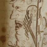 Auriol-1537-enluminure