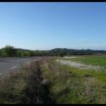 paysage-pres-maussane