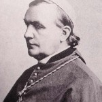 theodore-augustin-forcade