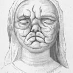 lepre-femme