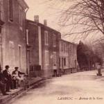 lambesc-avenue-de-la-gare
