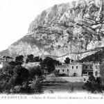 saint-antonin-sur-bayon
