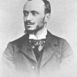 clement-jacques-foata