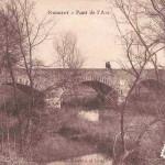 rousset-pont-sur-arc