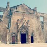 saint-cesaire-arles-facade