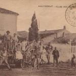 place-des-jacobins-mas-thibert