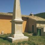 chapelle-saint-christol