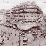 rue-republique-marseille