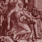 femme-enceinte-ouverte