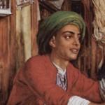 jeune-arabe-holman-thumb