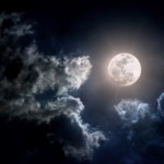 lune-id