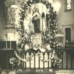 interieur-eglise-miramas-1937