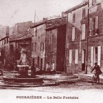 pourrieres-fontaine
