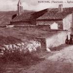 eglise-rustrel