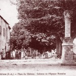 cruis-place-du-chateau